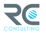 Logo of RCrotti
